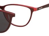 Pinkert Optika nagykereskedés és szemüvegkeret kereső  a7dad2df81